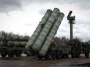 Warum hat die Türkei die russische Suchoi-24abgeschossen?