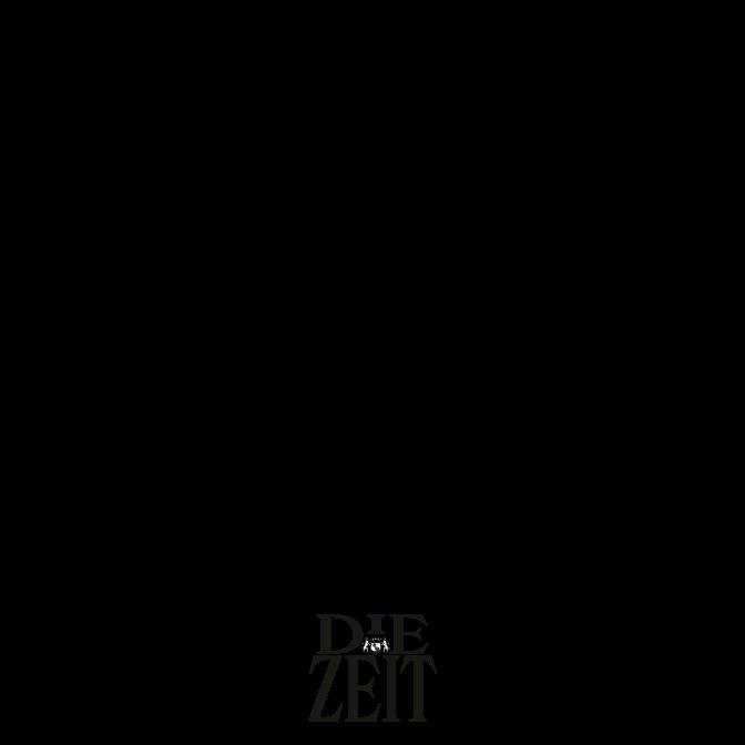 DIE_ZEIT