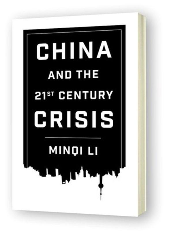 chinakrise
