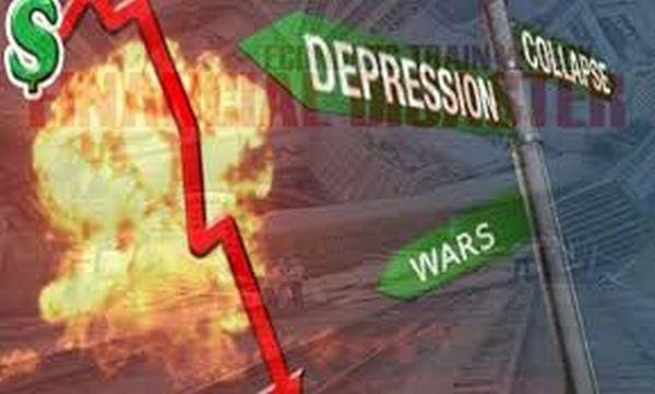 krise2