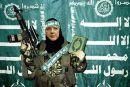 Bundesregierung weint für AlQaida