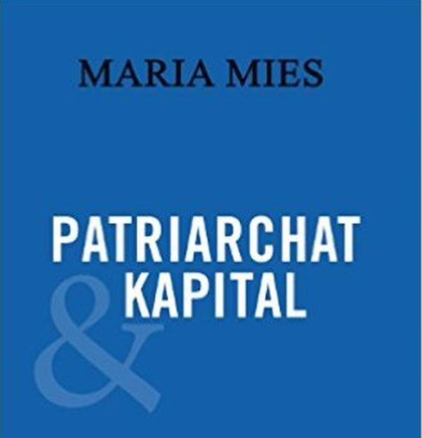 patriarchatkapital