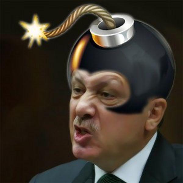 erdoganbombe