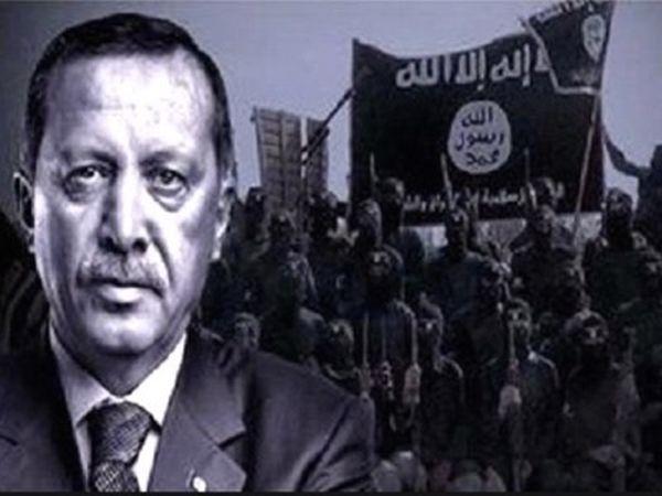 erdoganisis