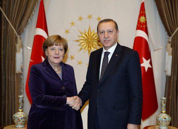 erdoganmerkel