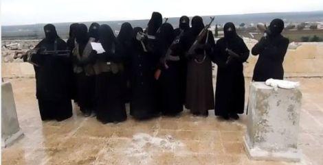 """Tagesschau gesteht: """"Rebellen"""" und Al Kaida in Aleppo engverwoben"""
