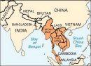Laos & Malaysia: Neues 'Kalter Krieg'-Schlachtfeld – EIN Vietnamkrieg war nichtgenug