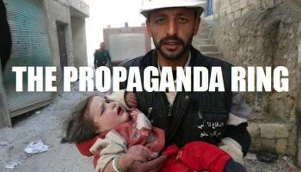 propagandaring