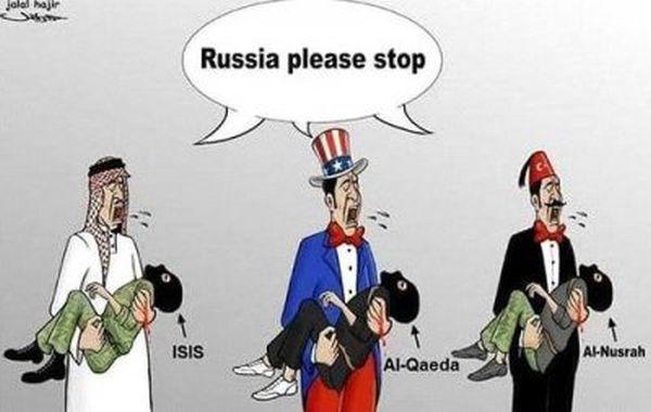russiastop
