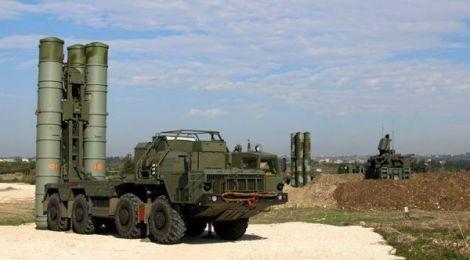 Saudische F-15 in der Türkei: Show oderWahnsinn?