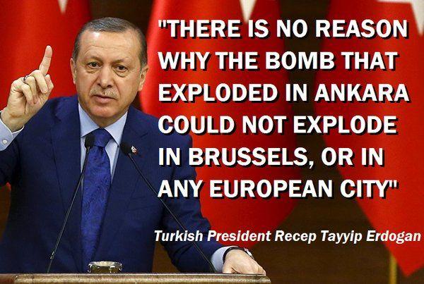 erdoganbombing