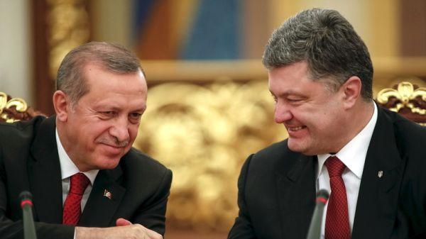 erdoganporoschenko