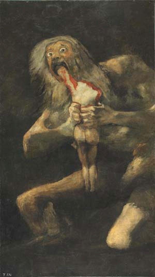 Francisco_de_Goya,_Saturno_devorando_a_su_hijo_(1819-1823) 300 Wikimedia