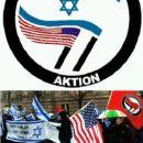 Krieg gegen die Wahrheit / Antideutsche kooperieren mit den Eliten und befeuernKonflikte.