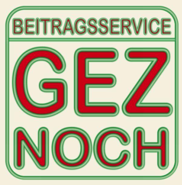 Deutsche Fernsehlotterie Los Kündigen