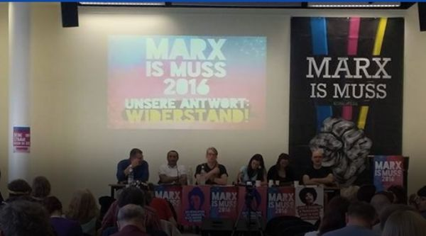 marxismuss16