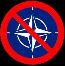 Zum 70. Jahrestag der NATO, der mörderischsten legalen Organisation auf unseremPlaneten