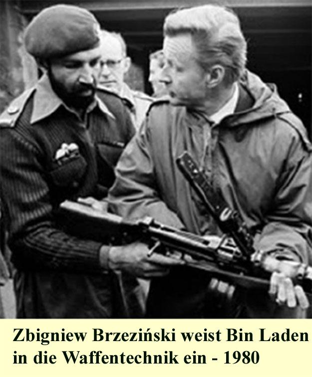 Bin Laden und Brz 300 x 150