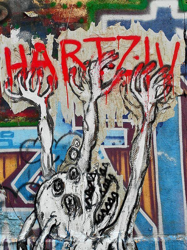 hartz4-2