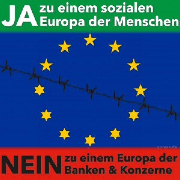 jazueuropa
