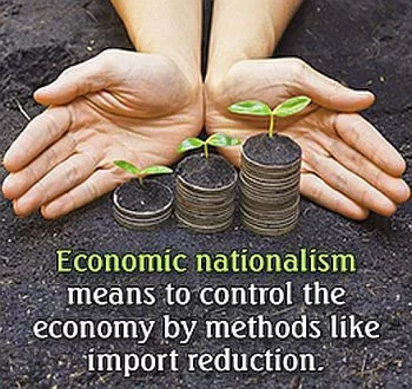 economicnationalism