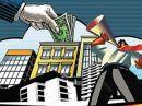 Bedrohliche Anzeichen für Finanzkrise nach demBrexit