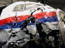 MH-17: Russland verurteilt von der Propaganda, nicht aufgrund vonBeweisen