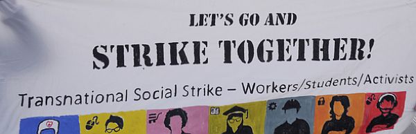 striketogether
