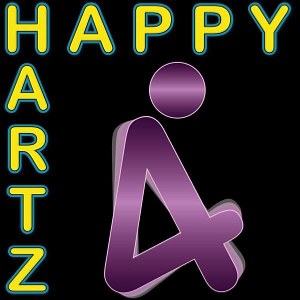 happyhartz