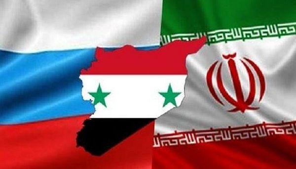 iranrussiasyria