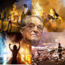 George Soros wurde gehackt: Welche Verbindungen werden jetztbekannt?