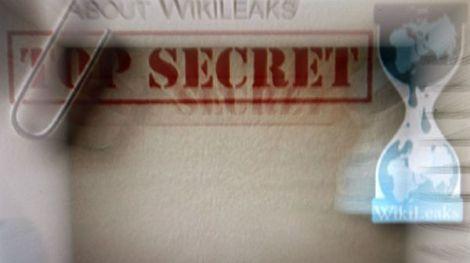 """WikiLeaks nach """"Agent des Kremls""""-Vorwurf: Nachrichtenmagazin FOCUS arbeitet im Auftrag desBND"""