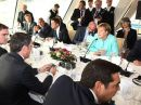 Bratislava: der Gipfel desKleingeistes
