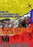 Der falsche Frieden Obamas, Castros, Santos und derFARC
