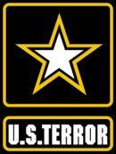 USS Europe, größtes Kriegsschiff der Welt wird gegen Russland in Stellunggebracht