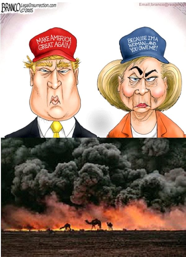 warcandidates