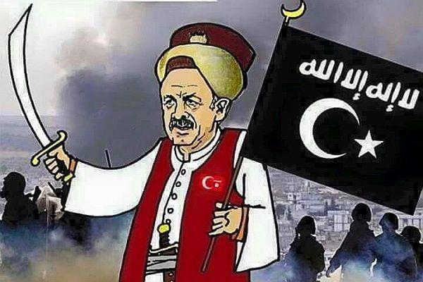 erdogansultan1