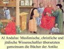 Gehört der Islam zuEuropa?