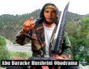 Jetzt spenden, Waffen für den IslamischenStaat