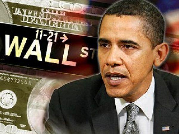 obamawallstreet