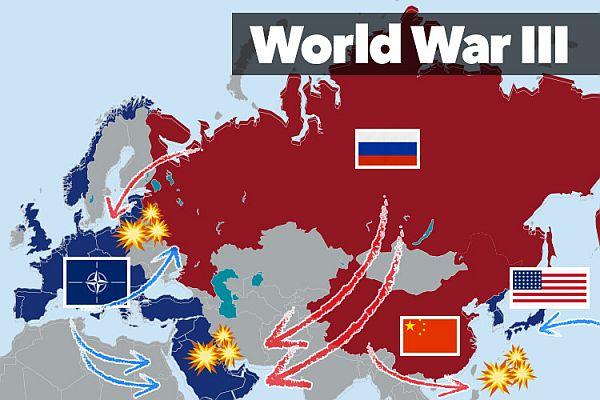 worldwar3