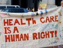 Menschenrechtsgeheuchel: USA kritisierenKuba