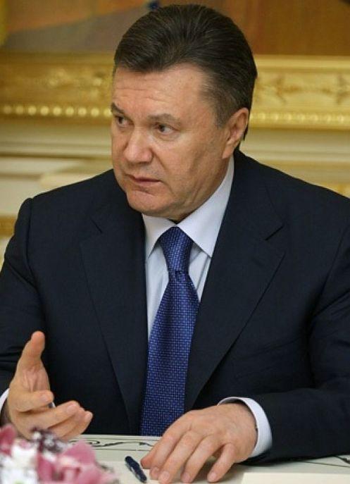 janucovic