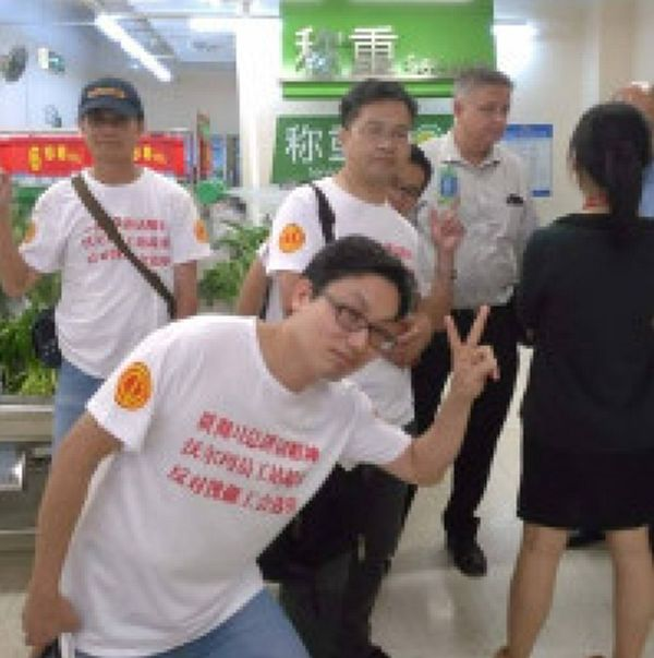 walmartchina_protest