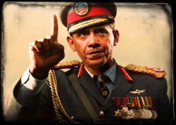 oberkommandierender-barack-hussein-obama