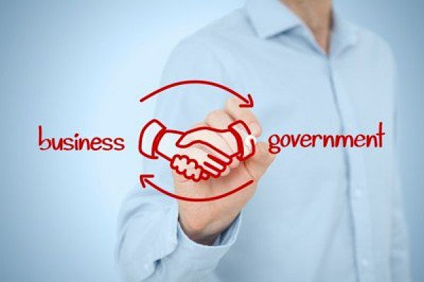 businessgovernment