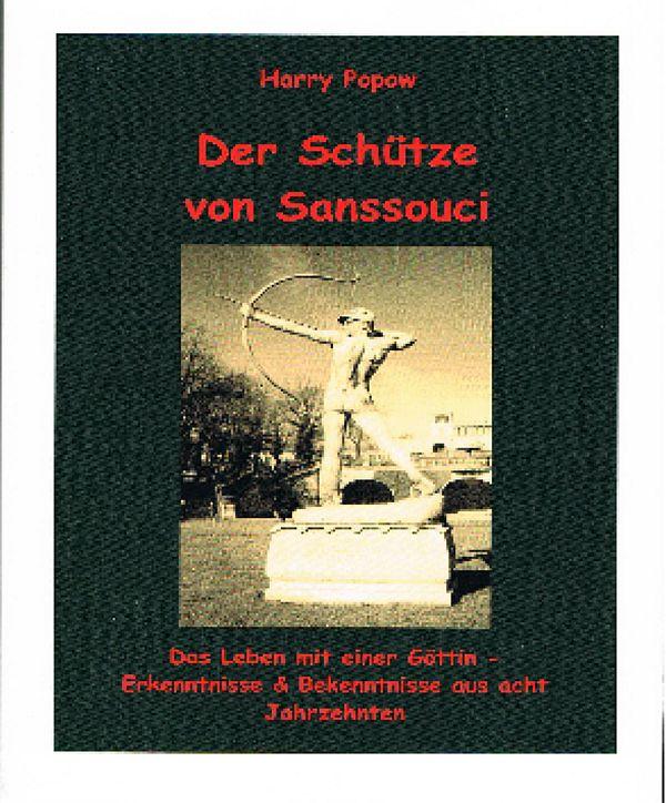 der-schuetze-von-sanssouci