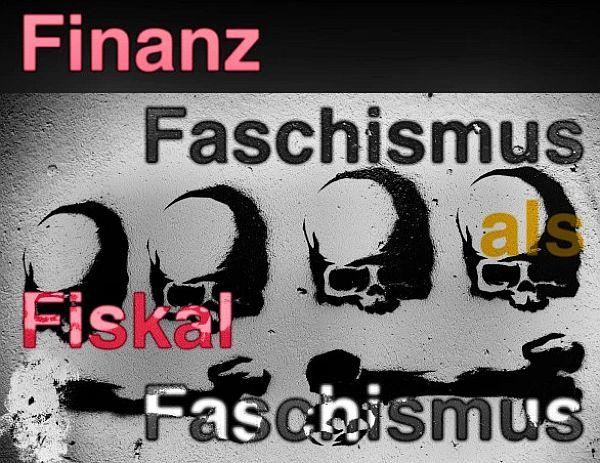 finanzfaschismus