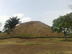 la_venta_piramide_cara_norte
