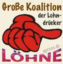 Arbeitsmarkt Deutschland brauchtAuswanderung